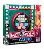 Изображение - Монополия monopoly-express-casino
