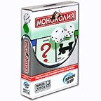 Изображение - Монополия mini-igra-monopolija