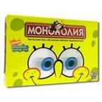 Изображение - Монополия monopolija-gubka-bob