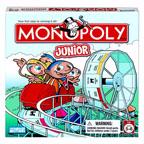 Изображение - Монополия monopolija-junior