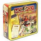Изображение - Монополия monopolija-s-bankovskimi-kartami