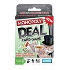 Изображение - Монополия monopolija-sdelka