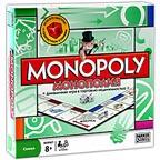 Классическая Монополия