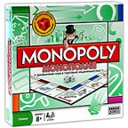Изображение - Монополия nastolnaja-igra-monopolija